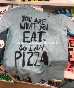 The Children's Place(ザ・チルドレンズプレイス)子供用のTシャツ