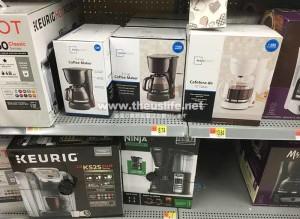 Walmart(ウォルマート)家電グッズ