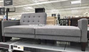 Walmart(ウォルマート)の家具