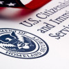I-130 必要書類リスト – アメリカでグリーンカード申請(1)