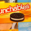 アメリカの子ども向けランチ、給食が衝撃的だったので実際買って食べてみたww