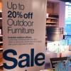 アメリカンインテリアのオシャレな家具屋さん Crate&Barrel が素敵&参考になり過ぎる!(2)