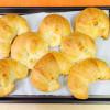 私的トレーダージョーズ(トレジョ)おすすめ!! 8 Mini Croissants が美味過ぎ&コスパも凄い!!