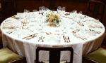 「ご祝儀が少ない」と文句を言うアナタに向けてちょっと一言。結婚式のゲストは「金づる」ではない。