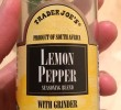 トレーダージョーズで大人気のアレはめっちゃ美味い!塩&胡椒の組み合わせなら断然コレが最高!
