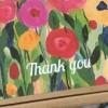 感謝の気持ちをオシャレ&スマートに伝える、アメリカの「サンキューカード」が可愛過ぎる!!