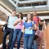 アメリカ留学経験者が明かす「留学費用の全て」を公開!留学には総額これだけ掛かりました!
