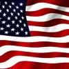 アメリカ生活の便利帳!移住前・後に役立つ米国現地生活の記録!【随時更新中】