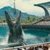 ジュラシック・ワールドを一足お先に鑑賞!恐竜達がパワーアップして大暴れ!映画のレビューと感想を書いてみた。