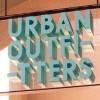 日本未上陸ブランド Urban Outfitters(アーバン・アウトフィッターズ)はアメリカでも大人気!ボヘミアンスタイル好きには超おすすめ!