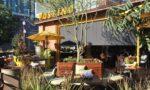 アリゾナでオシャレなカフェ&食事も楽しめるPOSTINO(ポスティーノ)に行って来たよ!